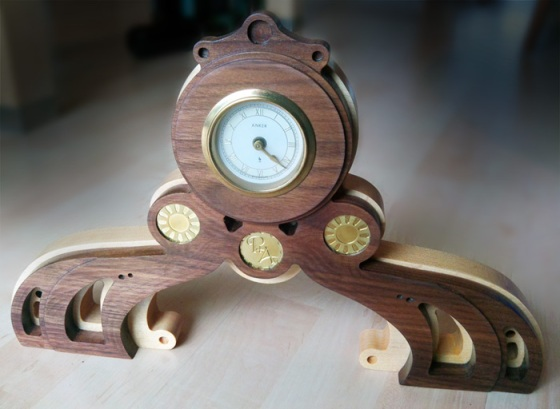 clock_1finished
