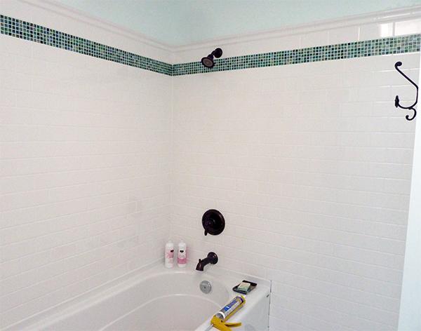 bathroom3
