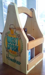 beerbox3